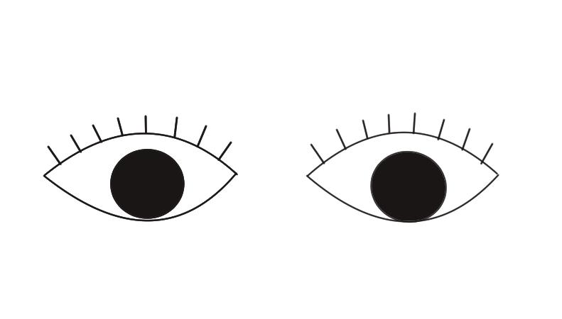 Symbol für Rubrik to-go